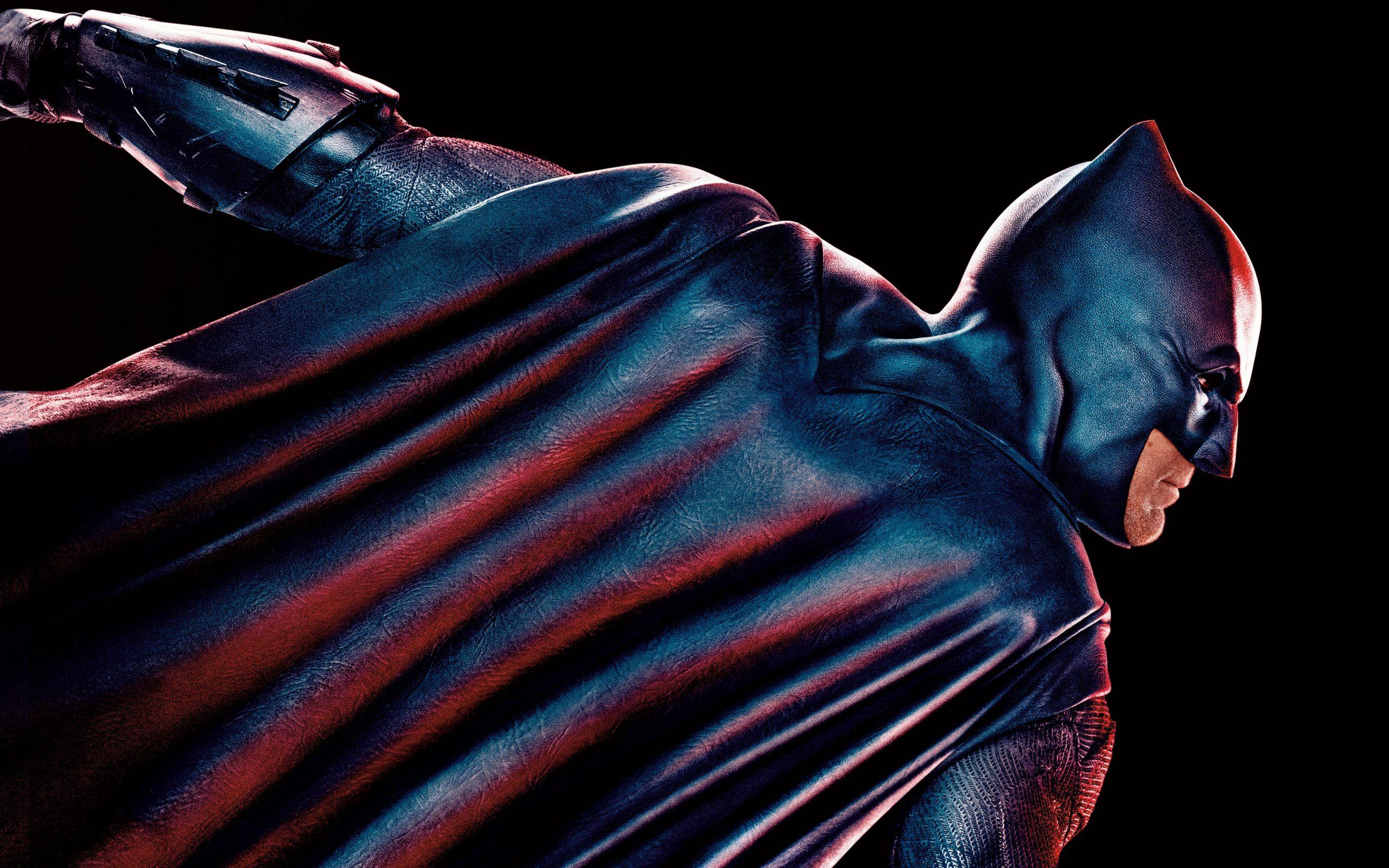 Great Wallpaper Movie Justice League - batman-movie-justice-league-red-5k-wallpaper-2560x1600  Image_833538.jpg