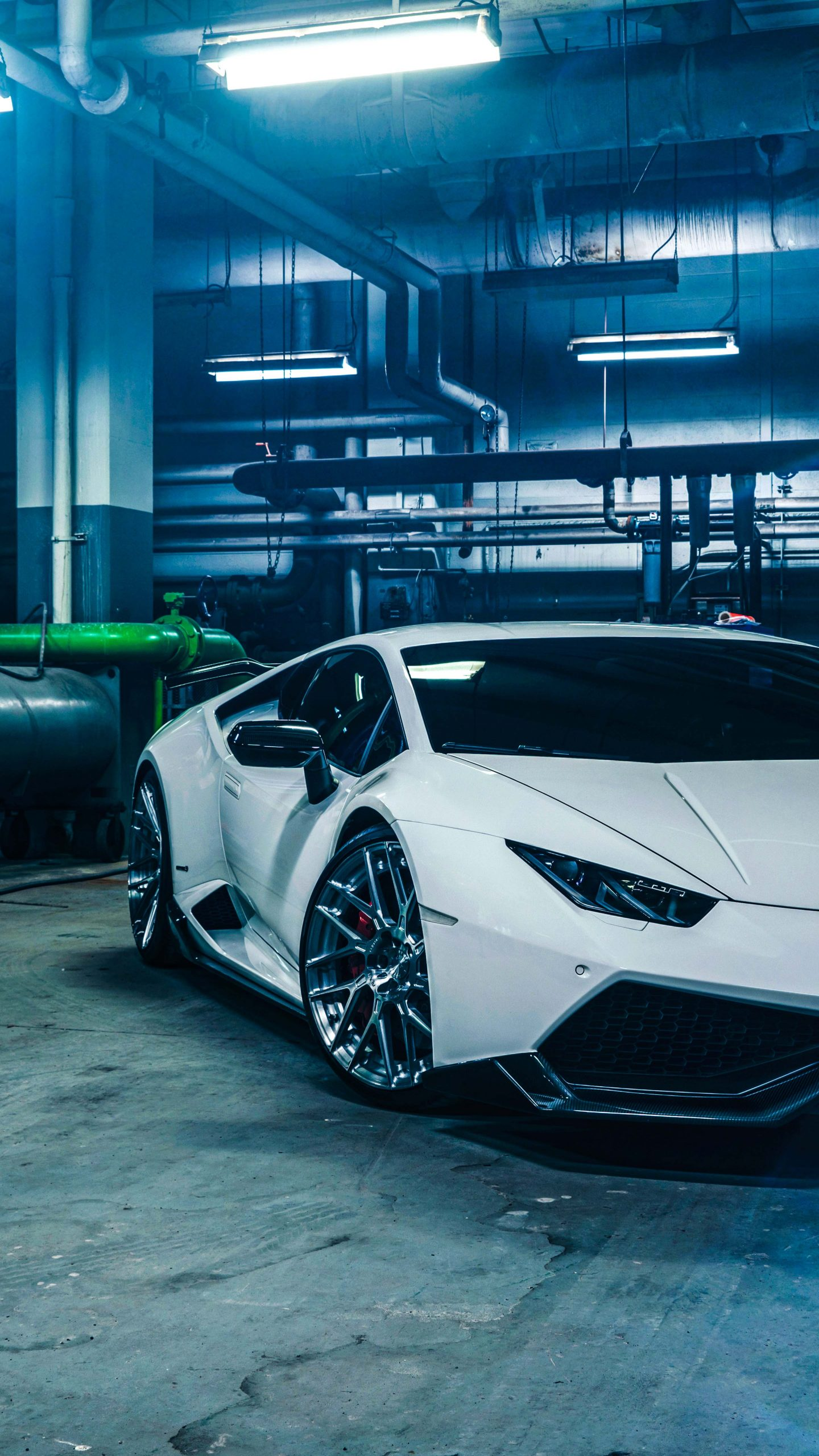 Lamborghini Huracan Car Sport Car Luxury Car 8k Wallpaper Best Wallpapers