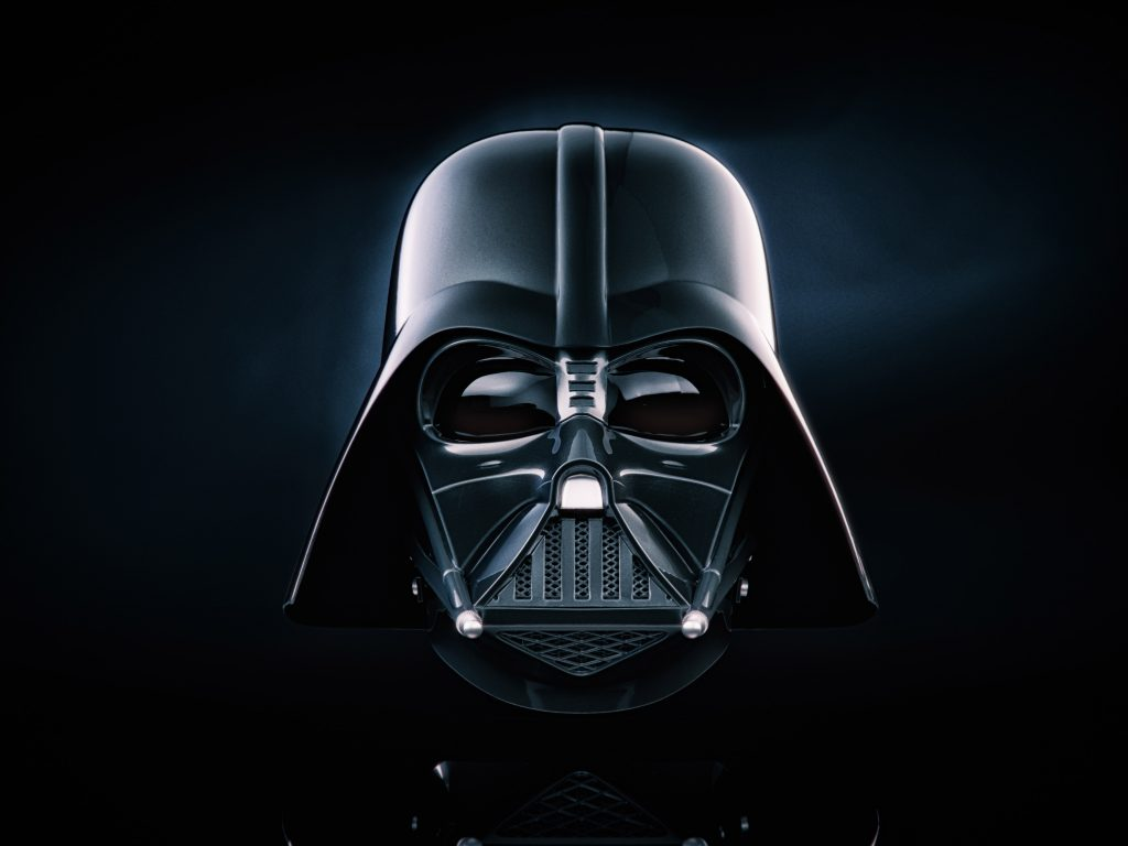 Star Wars Darth Vader Movie 5k Wallpaper Best Wallpapers