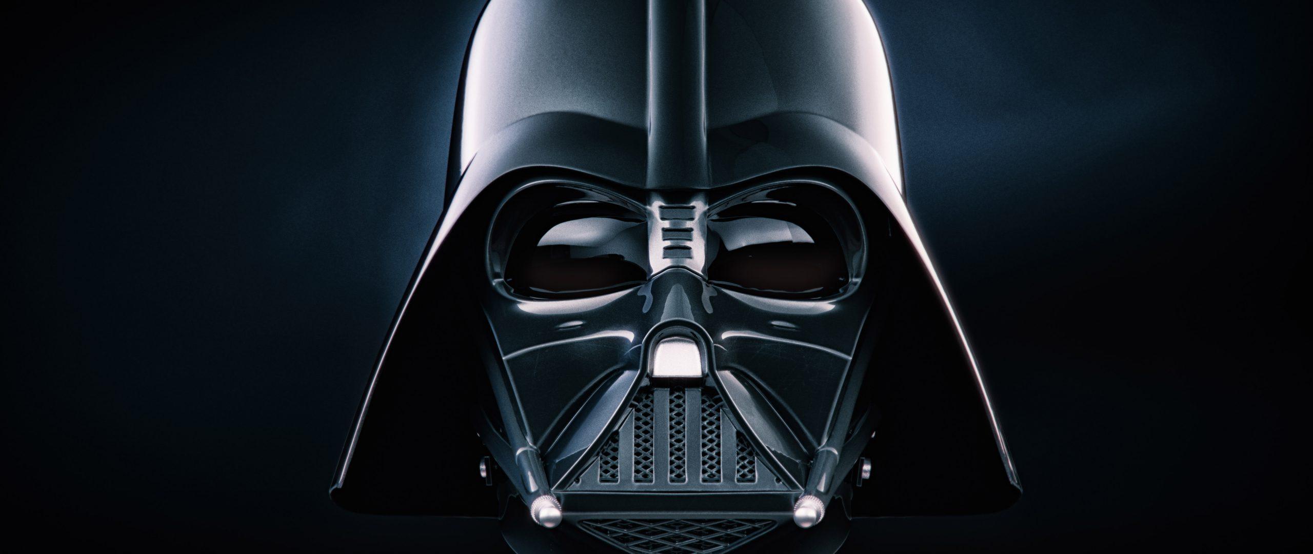 Star Wars Darth Vader Movie 5k Wallpaper Best Wallpapers