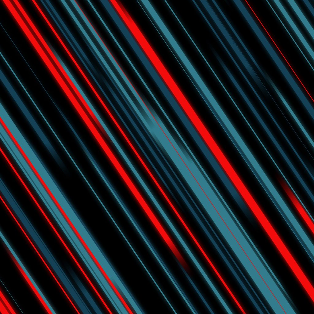 Smartphone Wallpaper 4k: 4k Wallpaper Abstract Red