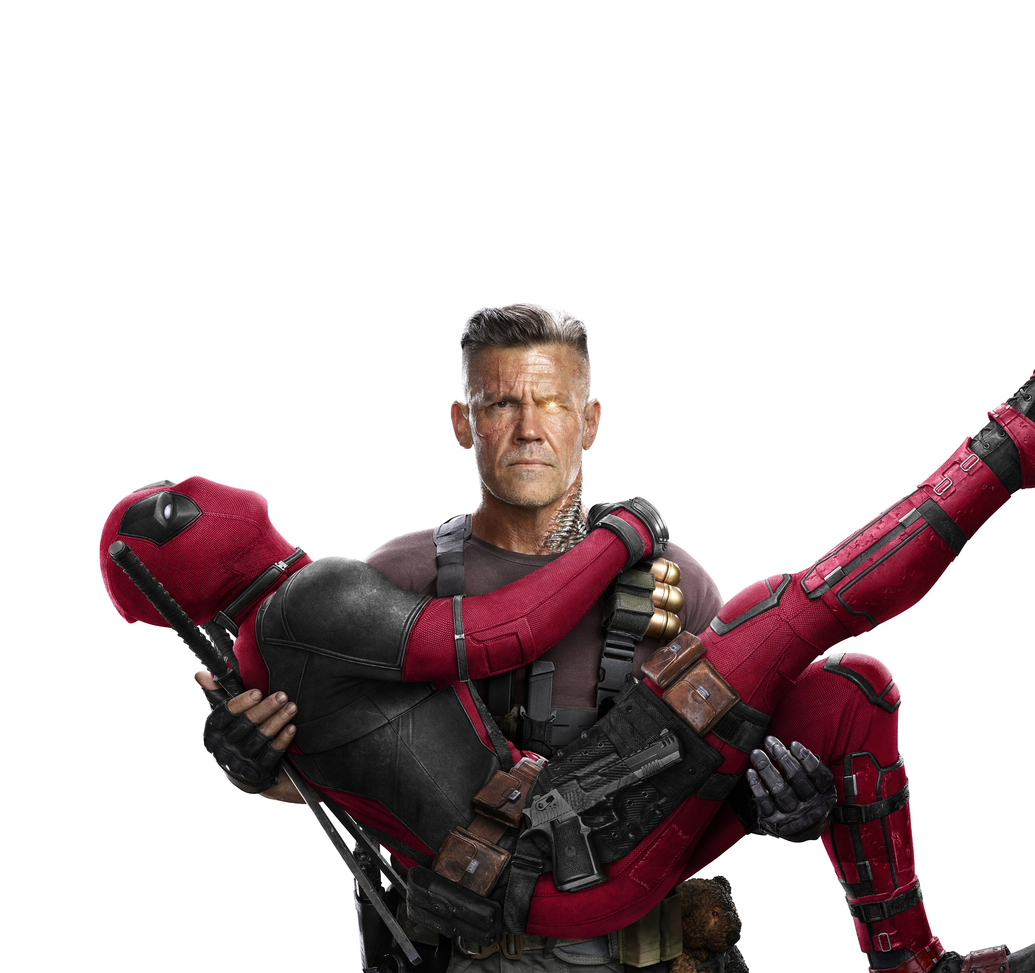 Top Wallpaper Movie Deadpool - deadpool-2-deadpool-cable-movie-5k-wallpaper-3415x3209  Snapshot_201210.jpg