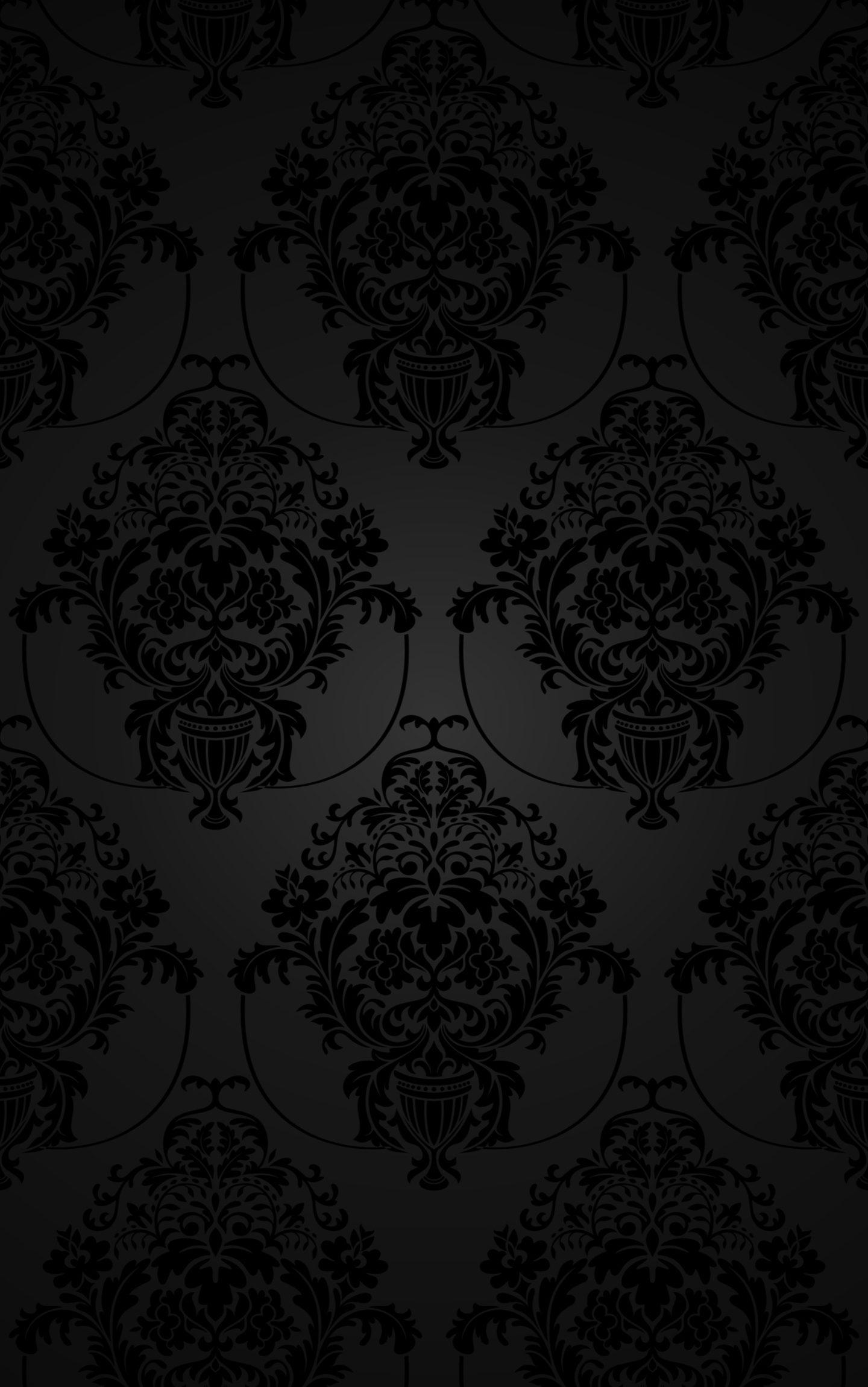 4k Wallpaper Dark For Mobile Hd Wallpaper For Desktop Background