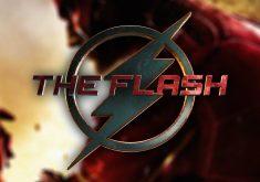 The Flash 2018 TV Show 4K Wallpaper