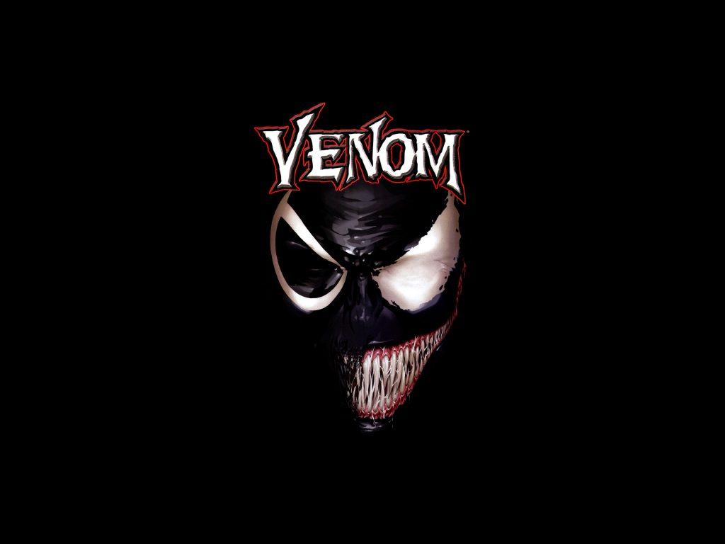 Beautiful Wallpaper Movie Black - venom-movie-black-poster-4k-wallpaper-1024x768  Pic_474644.jpg