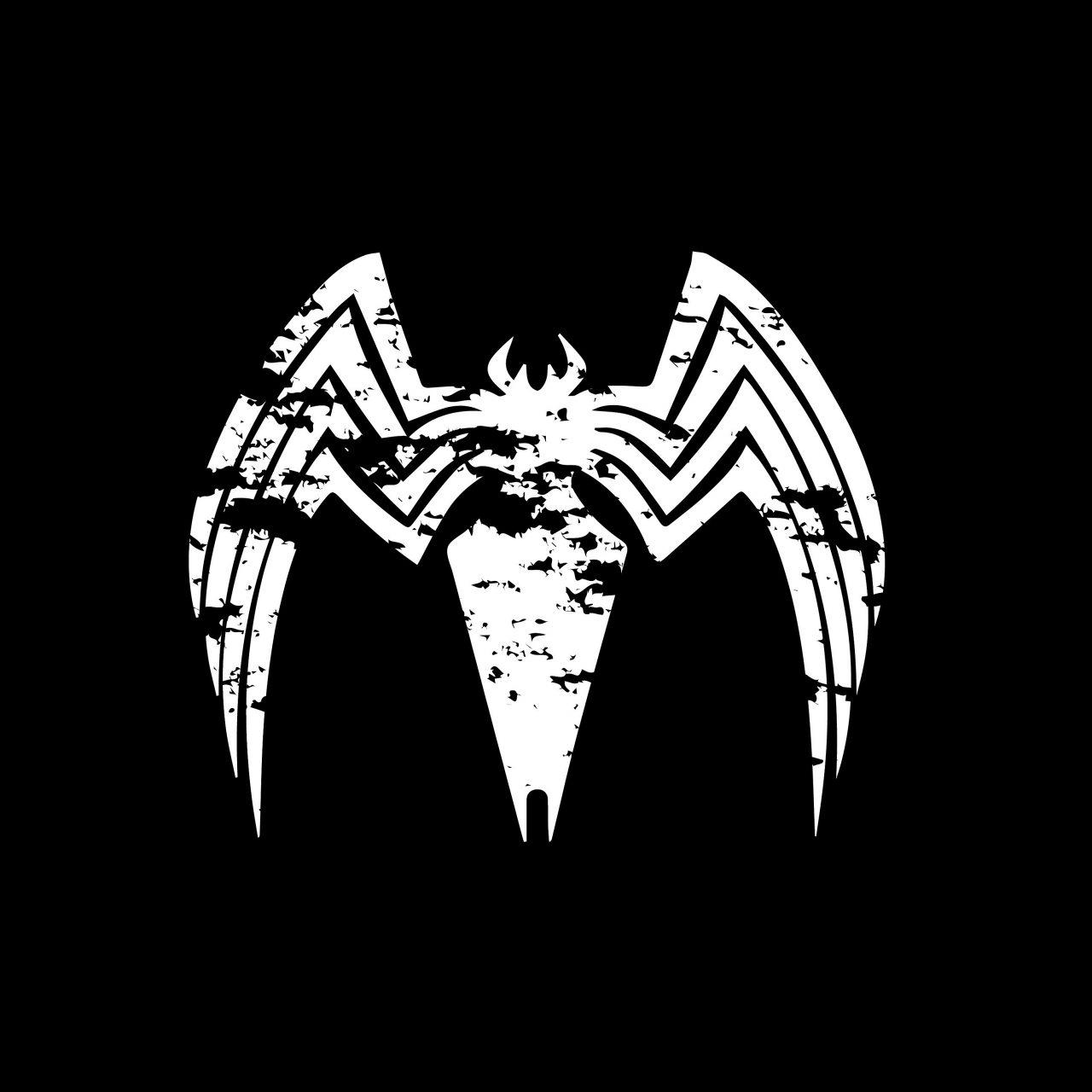 venom movie spider black poster 5k wallpaper best wallpapers Oblivion Movie Wallpaper 1080P apple