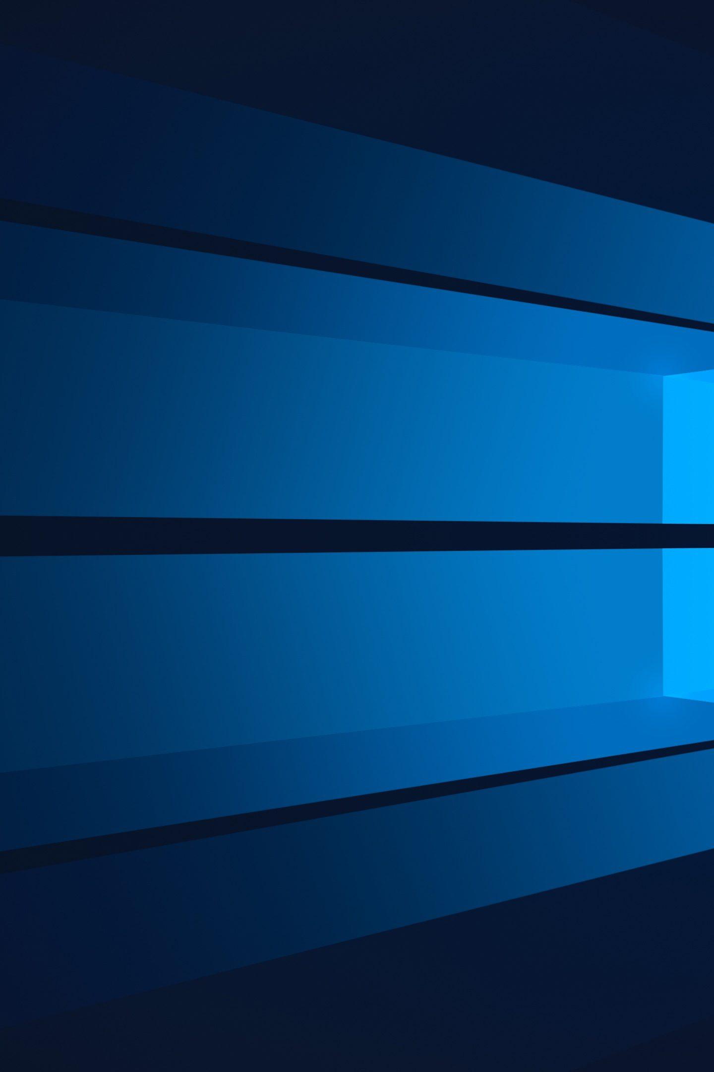 Windows 10 Wallpaper 4k For Mobile 4k Windows 10 Wallpaper 61