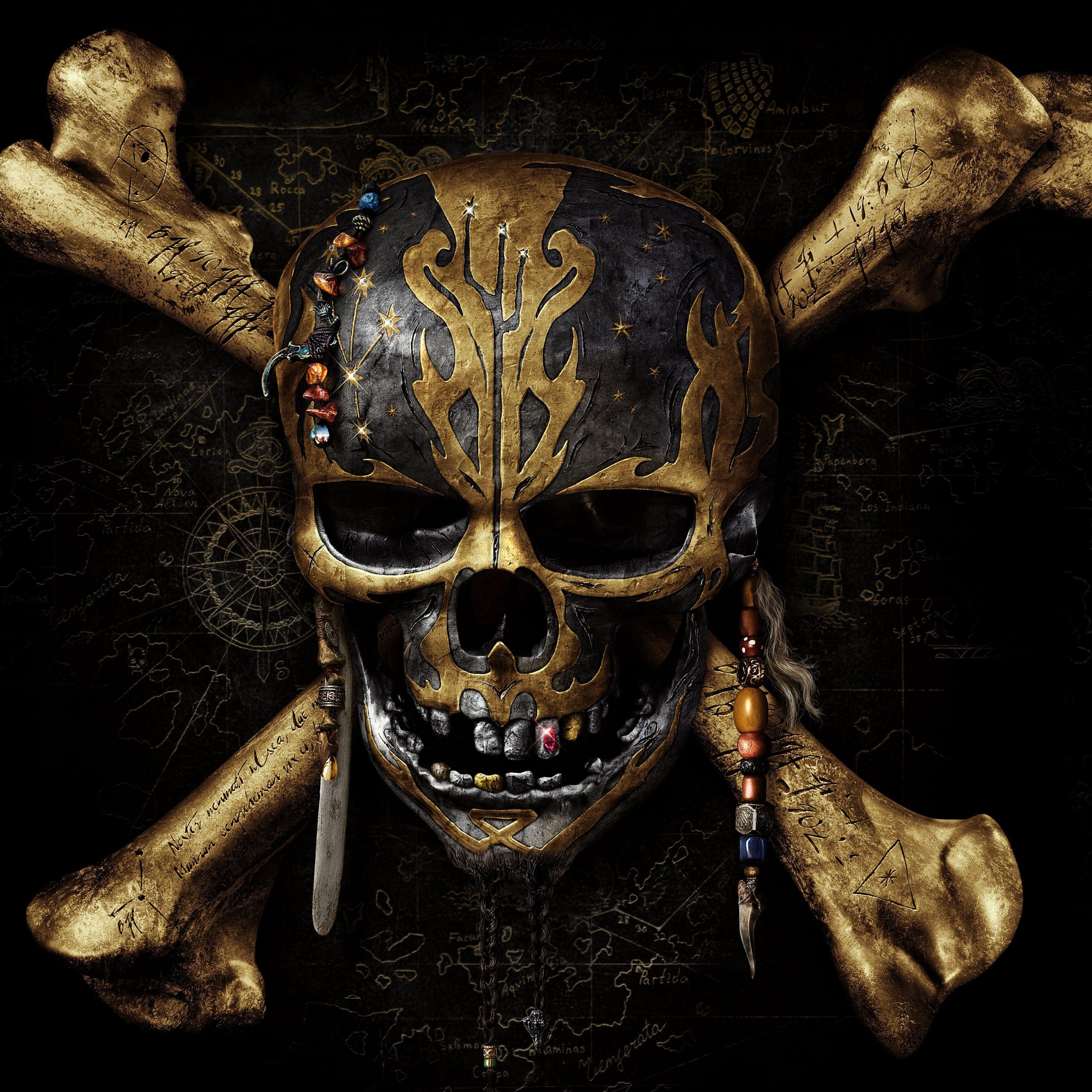 пираты карибского моря флаг фото материале, приведенном ниже