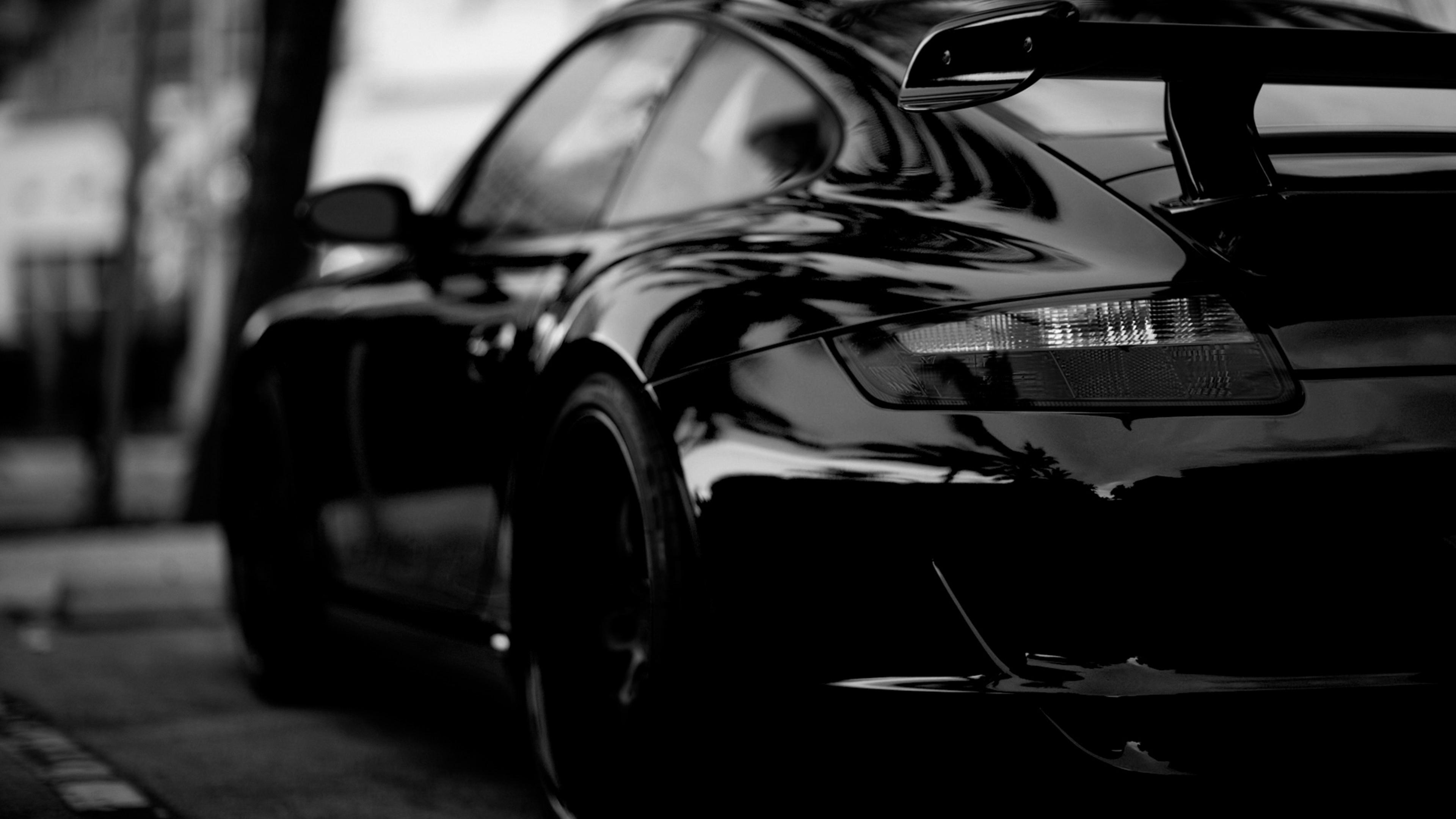 13 4k Resolution Car Wallpaper 4k Black Background Picture Idokeren