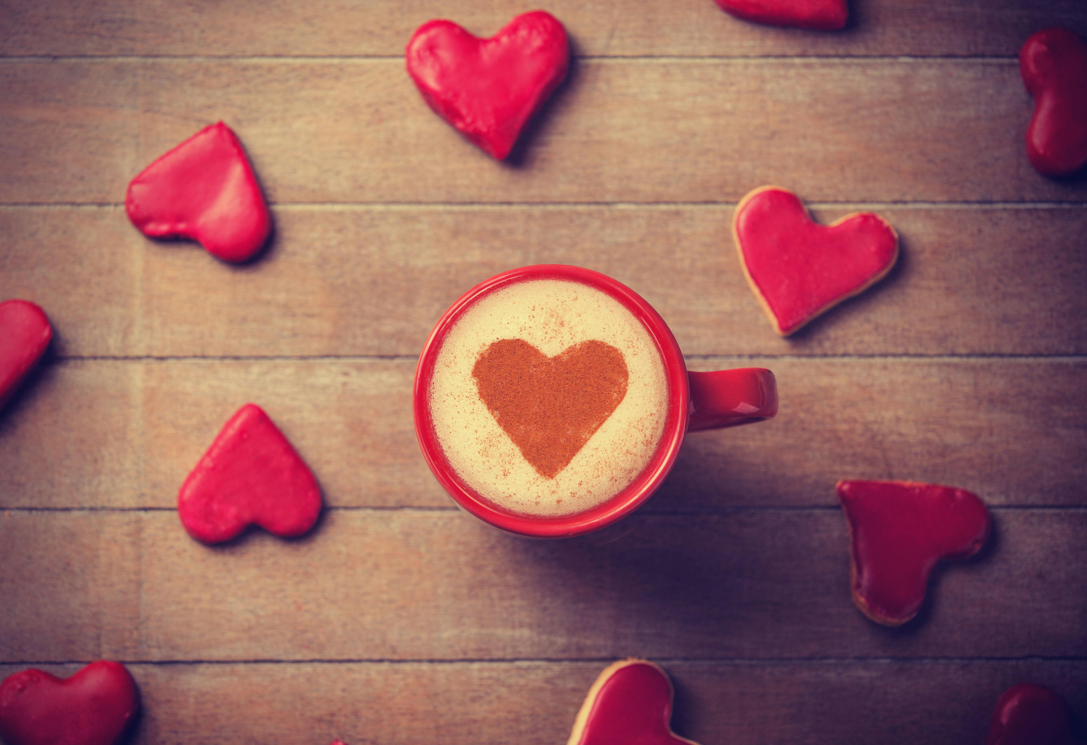 Unduh 510+ Wallpaper Hp Coffee Terbaik