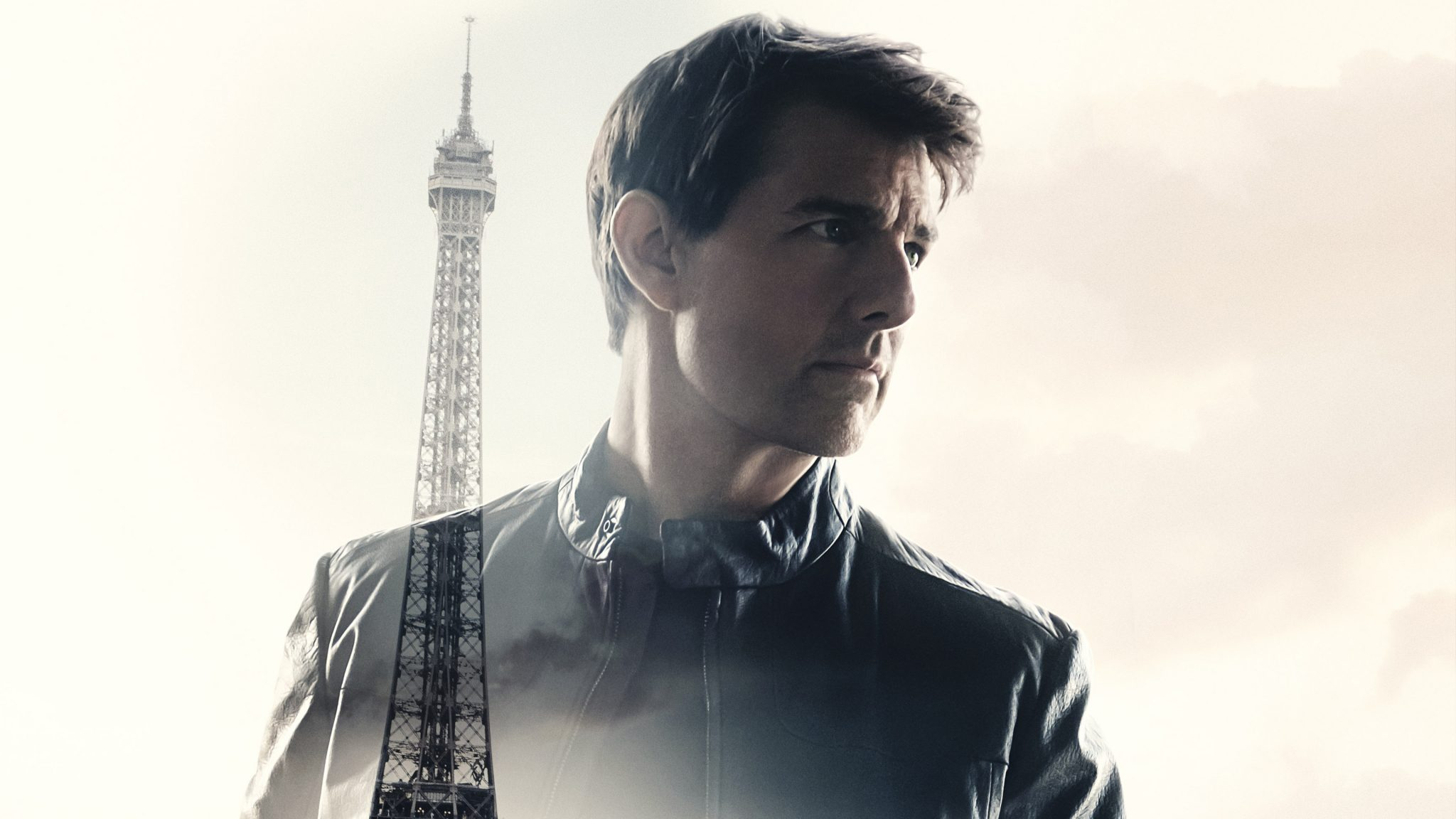 Tom cruise mission impossible fallout 4k wallpaper - Mission impossible wallpaper ...