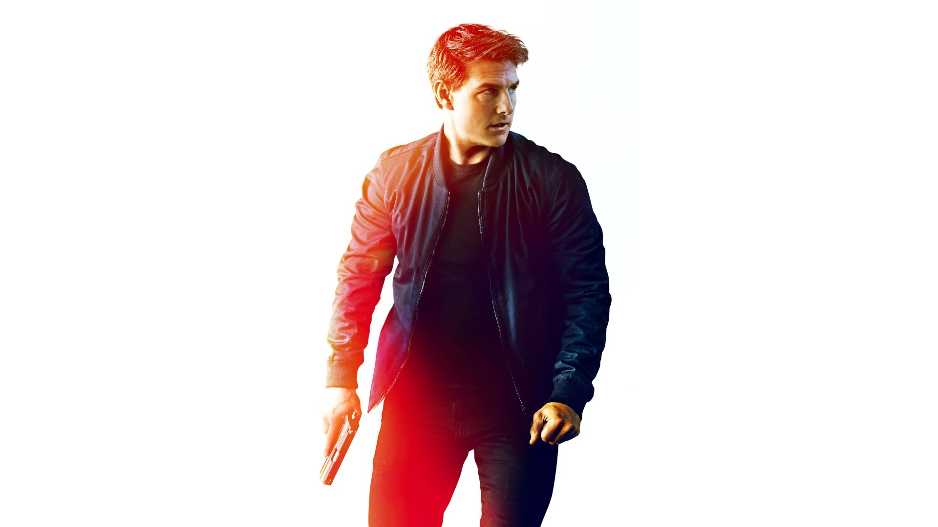 Tom Cruise Mission Impossible Fallout Poster 8k Wallpaper Best