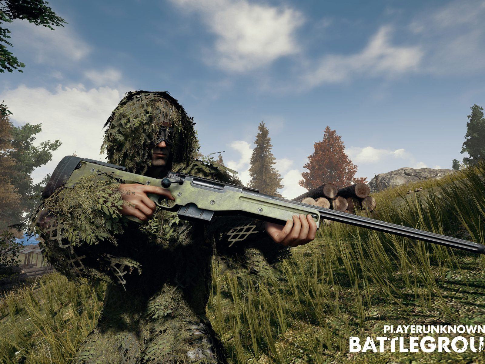 pubg photos hd full screen