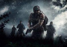 Tom Clancys Ghost Recon Wildlands Game 8K Wallpaper